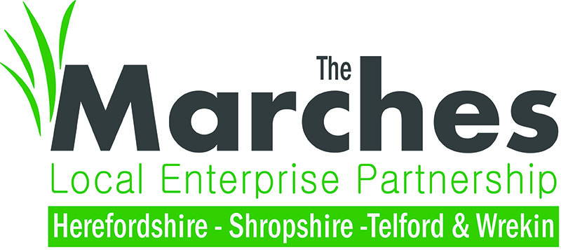 Marches lep logo hi res