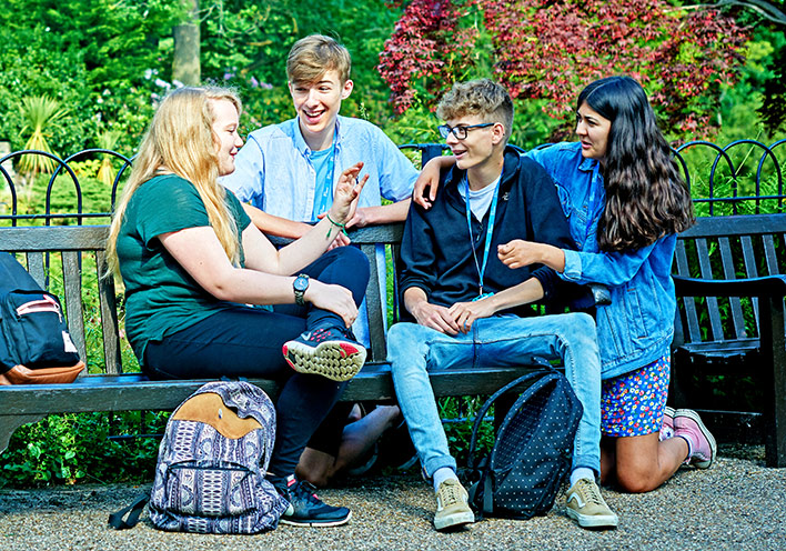 Why study at Shrewsbury Colleges Group? (2)